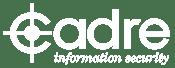 CAD_Logo-NoShading-White