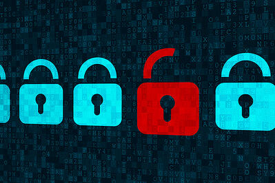 Business_CyberSecurity