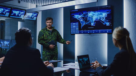 cyber-security-briefing